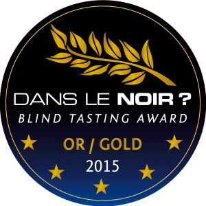 logo-blind-tasting-award-2015-or-02
